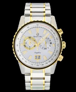 Đồng hồ Olympia Star OPA589-01MSK-T chính hãng