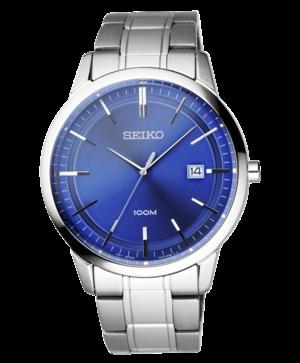 Đồng hồ Seiko SGEH15P1 chính hãng