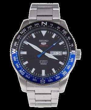 Đồng hồ Seiko SRP659K1 chính hãng