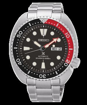 Đồng hồ Seiko SRP789K1 chính hãng