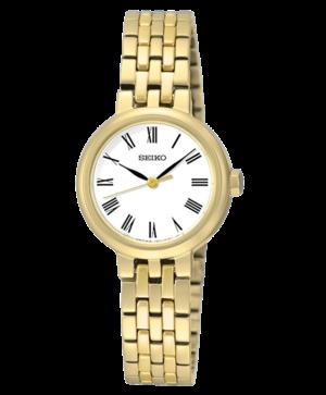 Đồng hồ Seiko SRZ464P1 chính hãng