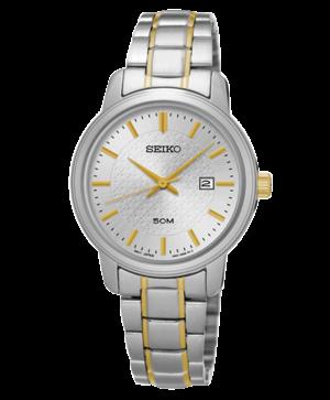 Đồng hồ Seiko SUR745P1 chính hãng