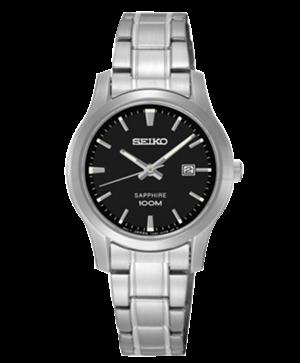Đồng hồ Seiko SXDG63P1 chính hãng