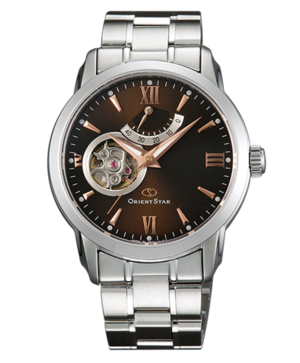 Đồng hồ Orient WZ0071DA chính hãng