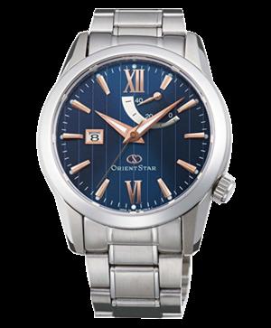 Đồng hồ Orient WZ0351EL chính hãng