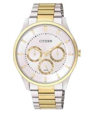 Đồng hồ Citizen AG8358-52A chính hãng