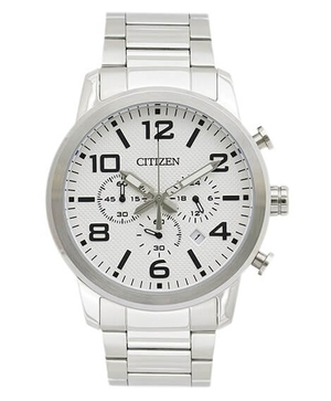 Đồng hồ Citizen AN8050-51A chính hãng