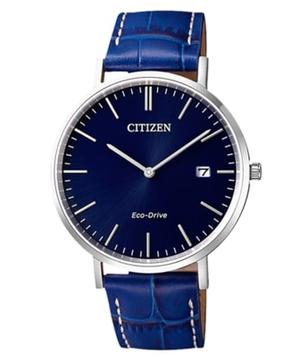 Đồng hồ Citizen AU1080-11L chính hãng