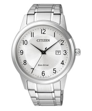 Đồng hồ Citizen AW1231-58B chính hãng