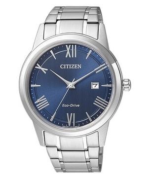 Đồng hồ Citizen AW1231-58L chính hãng