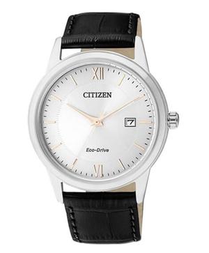 Đồng hồ Citizen AW1236-11A chính hãng