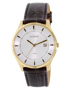 Đồng hồ Citizen BD0043-08A chính hãng