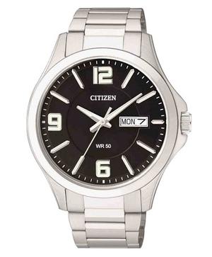 Đồng hồ Citizen BF2001-55E chính hãng