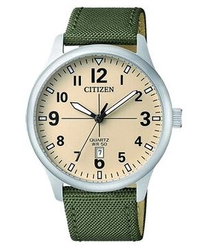 Đồng hồ Citizen BI1050-05X chính hãng