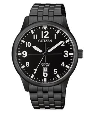 Đồng hồ Citizen BI1055-52E chính hãng