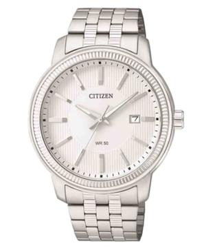 Đồng hồ Citizen BI1081-52A chính hãng