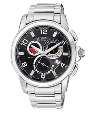 Đồng hồ Citizen BL8050-56E chính hãng
