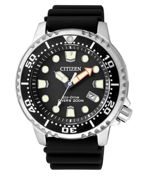 Đồng hồ Citizen BN0150-10E chính hãng