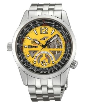 Đồng hồ Orient CFT00007Y0 chính hãng