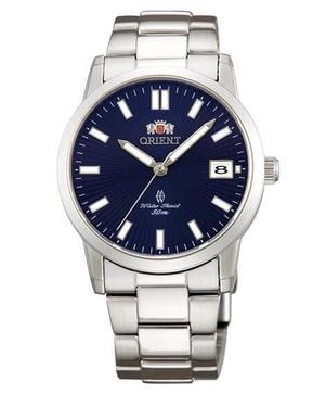 Đồng hồ Orient EER1H001D0 chính hãng