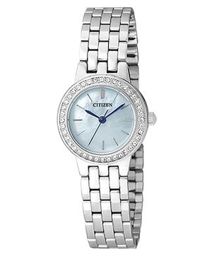 Đồng hồ Citizen EJ6100-51N chính hãng