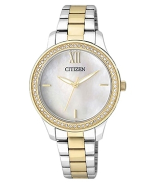 Đồng hồ Citizen EL3084-50D chính hãng