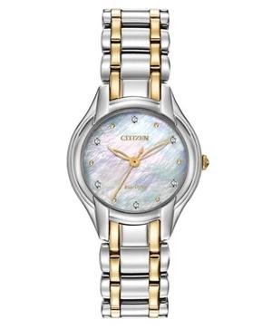 Đồng hồ Citizen EM0284-51D chính hãng
