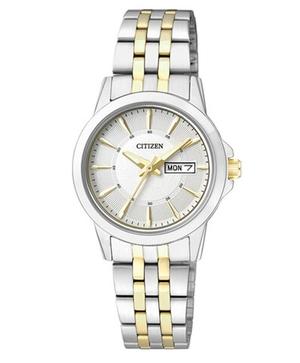 Đồng hồ Citizen EQ0608-55A chính hãng