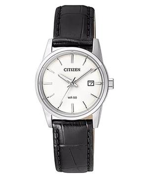 Đồng hồ Citizen EU6000-06A chính hãng