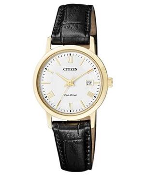 Đồng hồ Citizen EW1582-03A chính hãng