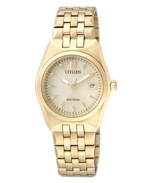 Đồng hồ Citizen EW2292-67P chính hãng