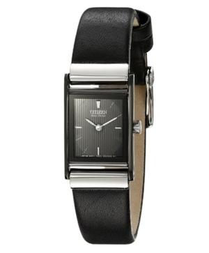 Đồng hồ Citizen EW9215-01E chính hãng