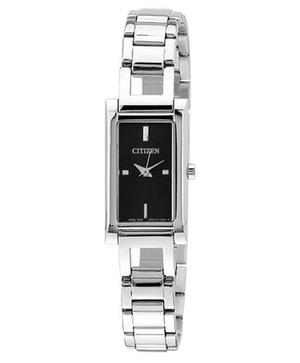 Đồng hồ Citizen EX0340-52E chính hãng