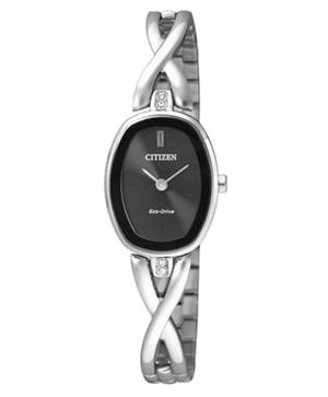 Đồng hồ Citizen EX1410-88E chính hãng