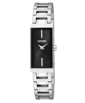 Đồng hồ Citizen EZ6330-51E chính hãng