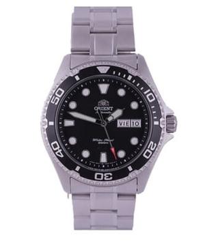 Đồng hồ Orient FAA02004B9 chính hãng