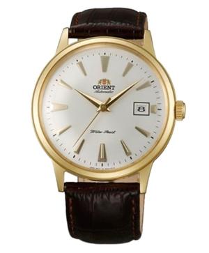 Đồng hồ Orient FAC00003W0 chính hãng