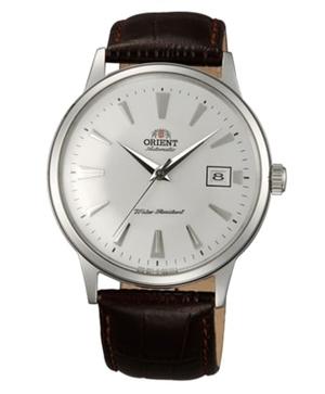 Đồng hồ Orient FAC00005W0 chính hãng