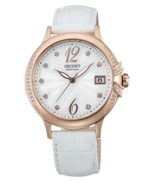 Đồng hồ Orient FAC07002W0 chính hãng