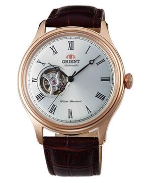 Đồng hồ Orient FAG00001S0 chính hãng