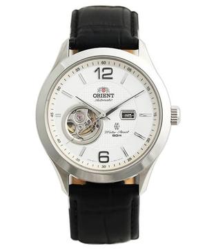 Đồng hồ Orient FDB05004W0 chính hãng