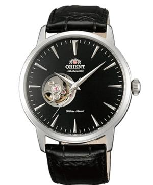 Đồng hồ Orient FDB08004B0 chính hãng