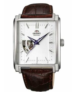 Đồng hồ Orient FDBAD005W0 chính hãng