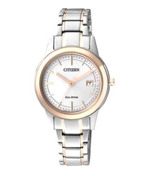 Đồng hồ Citizen FE1088-50A chính hãng
