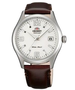 Đồng hồ Orient FER1X004W0 chính hãng