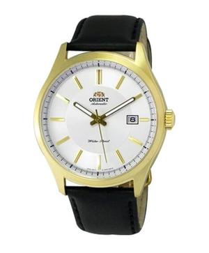 Đồng hồ Orient FER2C003W0 chính hãng