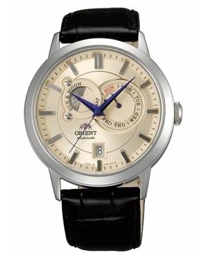 Đồng hồ Orient FET0P003W0