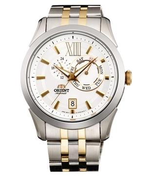 Đồng hồ Orient FET0X002W0 chính hãng