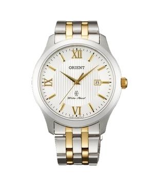 Đồng hồ Orient FUNE7001W0 chính hãng