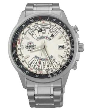 Đồng hồ Orient FEU07005WX chính hãng